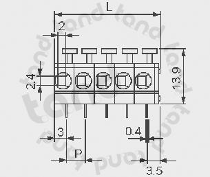 MRT1P5-_dim1.png