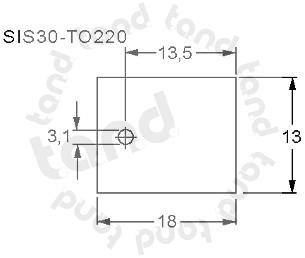 SIS30-TO220_dim.jpg
