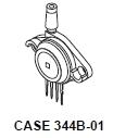 Sif_MPX_Case344B-01.jpg