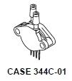 Sif_MPX_Case344C-01.jpg