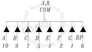els431_sch1.jpg