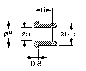 sif_5mm_LDC500_dim1.jpg
