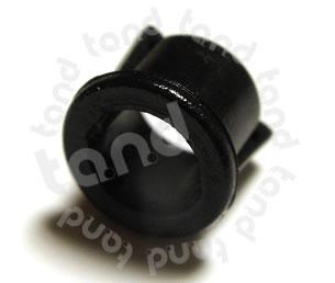 sif_5mm_LDC500_pic2.jpg