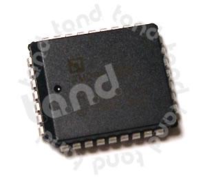 sif_AM29F010-55JF_EPROM_PLCC32_pic1.jpg