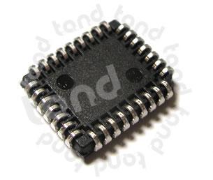 sif_AM29F010-55JF_EPROM_PLCC32_pic2.jpg