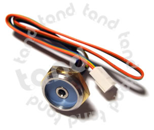 sif_DS9092L_iButton_probe_pic1.jpg