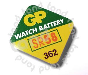 sif_GP362_SR58_baterija_pic1.jpg