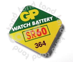 sif_GP364_SR60_baterija_pic1.jpg