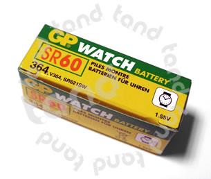 sif_GP364_SR60_baterija_pic2.jpg