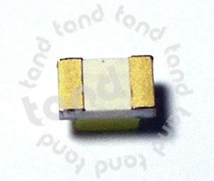 sif_LED_SMD_0805_LTW-170TK_pic2.jpg