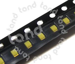 sif_LED_SMD_0805_LTW-170TK_pic3.jpg