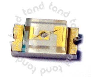 sif_LED_SMD_LTST-C150TBKT_pic1.jpg