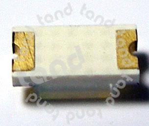 sif_LED_SMD_LTST-C150TBKT_pic2.jpg