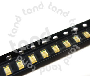sif_LED_SMD_LTST-C150TBKT_pic3.jpg