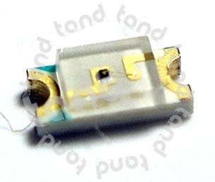 sif_LED_dioda_SMD_1206_crvena_pic1.jpg