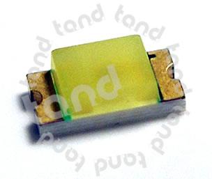 sif_LED_dioda_SMD_bijela_pic1.jpg