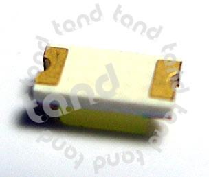 sif_LED_dioda_SMD_bijela_pic2.jpg