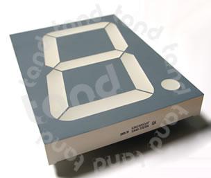 sif_LED_display_SA40-19EWA_pic2.jpg