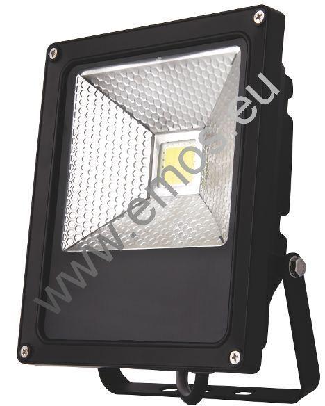 sif_LED_reflektor_50W_ZS1225_pic1.jpg