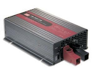 sif_PB-600_MW_pic1.jpg