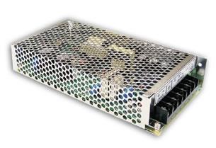 sif_SD-100C_MW_pic.jpg