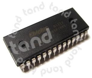 sif_SM620808LLP70_SRAM_DIP28_62256_pic1.jpg