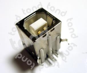 sif_USB-BP_pic1.jpg