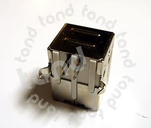 sif_USB-BP_pic2.jpg