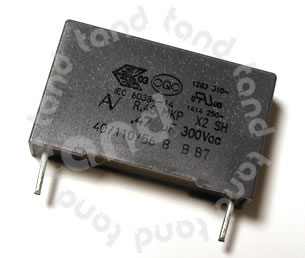 https://static.tand.hr/img/sif_X2_MKP_470nF_300VAC_RM22_5mm_pic1.jpg