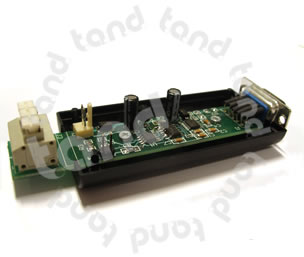 sif_adapter_RS232_485_pic2.jpg