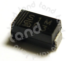 https://static.tand.hr/img/sif_dioda_SMD_DO214AC_SMA_pic1.jpg