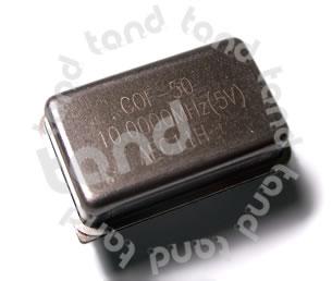 sif_oscilator_DIL14_metal_QOM010_pic2.jpg