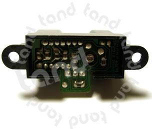 sif_senzor_GP2Y0A02YK0F_pic1.jpg