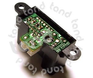 sif_senzor_GP2Y0A02YK0F_pic5.jpg