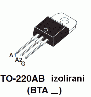 sif_triacBTA_to220_pic.png
