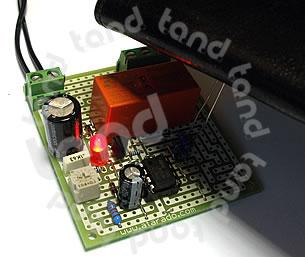 tandkit_T0999_pic2.jpg